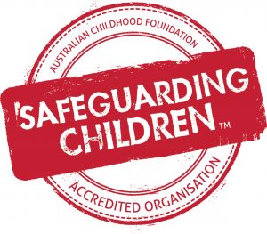 Safeguard_children_red logo 200px border